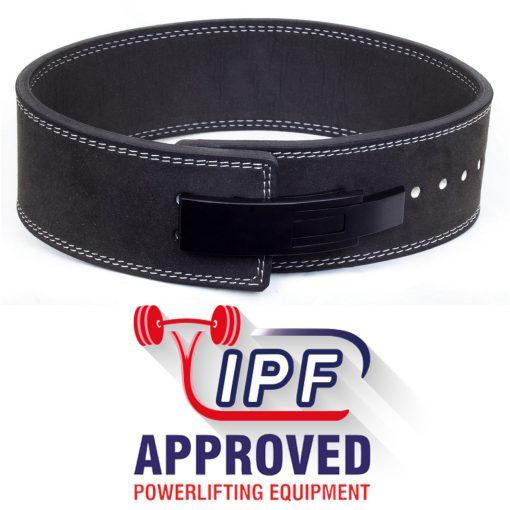 cintura approvata ipf