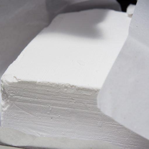 Polvere magnesite
