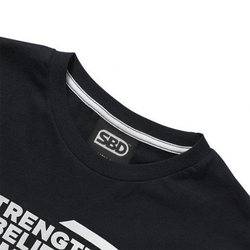 t-shirt-sbd-edizione-limitata-invernale