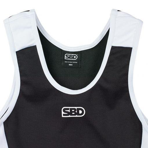 singlet-sbd-nero-con-logo