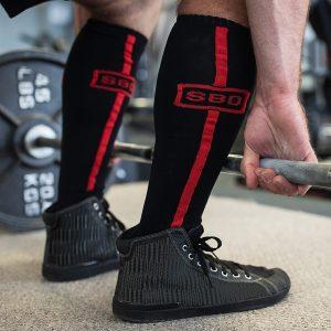 calze powerlifting, le migliori calze da powerlifting, calze da powerlifting, calze powerlifting SBD, calze SBD, calze stacco, le migliori calze da stacco, calze stacco SBD, calze powerlifting per lo stacco, calze stacco edizione limitata