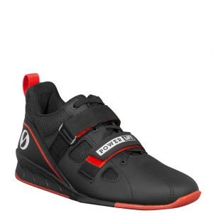 Scarpe weightlifting, scarpe per il weighlifting, scarpe da weightlifting, scarpe per scalcio, scarpe per strappo, scarpe con tacco palestra,scarpe weightlifting professionali, Scarpe SABO, scarpe Weightlifting SABO