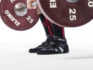 Scarpe powerlifting donna, le migliori scarpe powerlifting donna, scarpe da powerlifting per le donne, scarpe squat donna, scarpe stacco donna, scarpe sabo donna, scarpe powerlifting sabo, scarpe powerlifting sabo donna