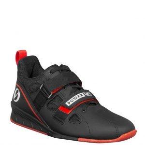 Scarpe squat, scarpe da squat, scarpe per lo squat, le migliori scarpe da squat, scarpe squat powerlifting, le migliori scarpe per lo squat da powerlifting, Sabo Powerlift, le migliori scarpe squat Sabo, scarpe squat Sabo