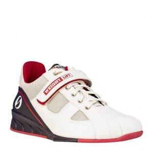 Scarpe squat, scarpe da squat, scarpe per lo squat, le migliori scarpe da squat, scarpe squat powerlifting, le migliori scarpe per lo squat da powerlifting, Sabo Weightlift, le migliori scarpe squat Sabo, scarpe squat Sabo