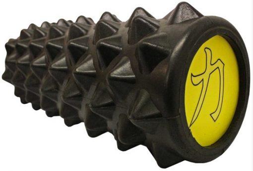 Roam Roller, i migliori foam roller, foam roller powerlifting, i migliori foam roller da powerlifting, foam roller da powerlifting, rullo trigger point, rullo per massaggio muscolare, roller per massaggi, rullo per massaggi, i migliori rulli per massaggi muscolari, Foam Roller Strengthshop