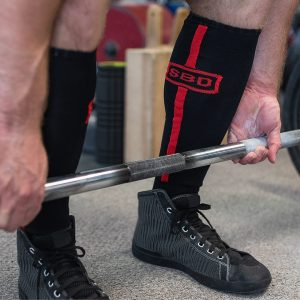 calze powerlifting, le migliori calze da powerlifting, calze da powerlifting, calze powerlifting SBD, calze SBD, calze stacco, le migliori calze da stacco, calze stacco SBD, calze powerlifting per lo stacco