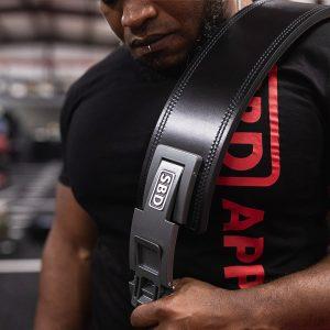 cintura da Powerlifting, cintura Powerlifting, la migliore cintura da powerlifting, cintura squat, cintura per lo squat, cintura powerlifting per lo squat, supporto per lo squat