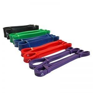 Accessori Powerlifting, accessori da powerlifting, i migliori accessori per il powerlifting, elastici da palestra, i migliori elastici da palestra, elastici powerlifting, i migliori elastici da powerlifting