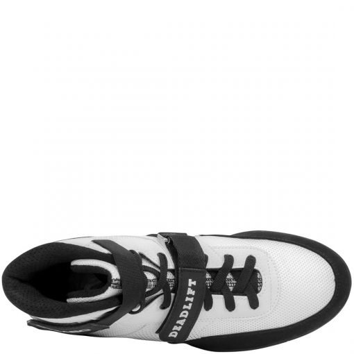 sabo-deadlift-white-edition-2020-1